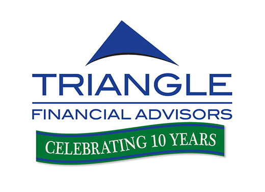 Triangle Financial Advisors, LLC