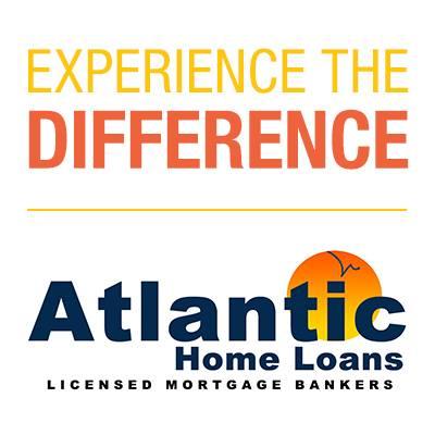 Atlantic Home Loans NMLS 15241