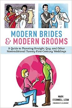 Mod Brides and Grooms 1