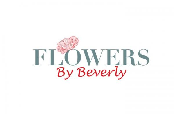 Flowers by Beverly