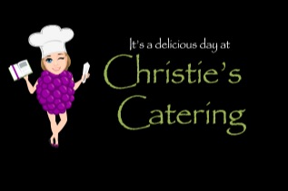 Christies Catering