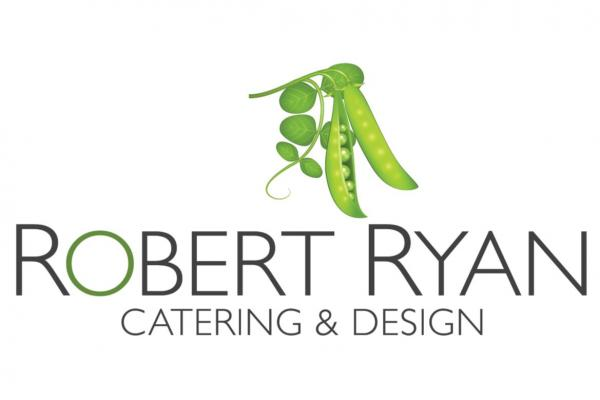 Robert Ryan Catering & Design