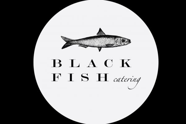 Blackfish Catering