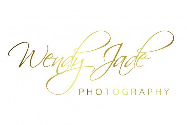 Wendy Jade Photography