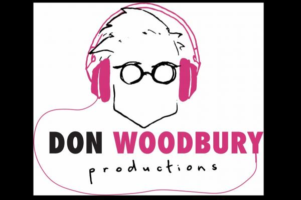 Don Woodbury Productions