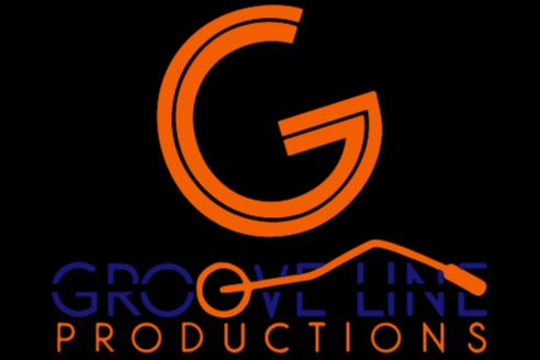 Groove Line Productions, Mobile DJ Service