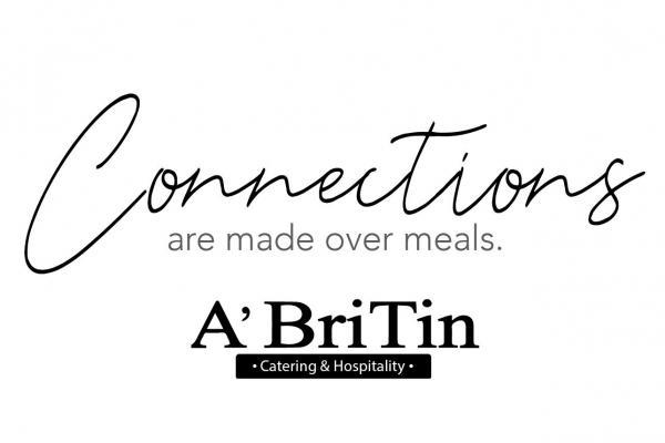 A'Britin Catering