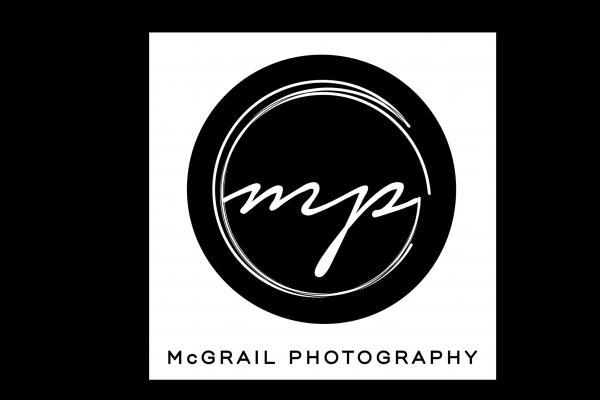 McGrail Photography