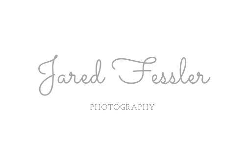 Jared Fessler Photography