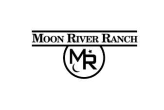Moon River Ranch