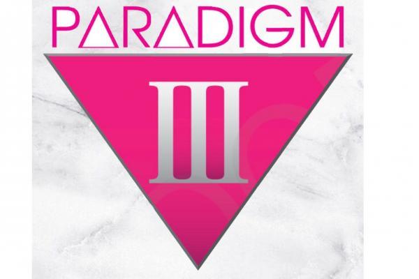 Paradigm III