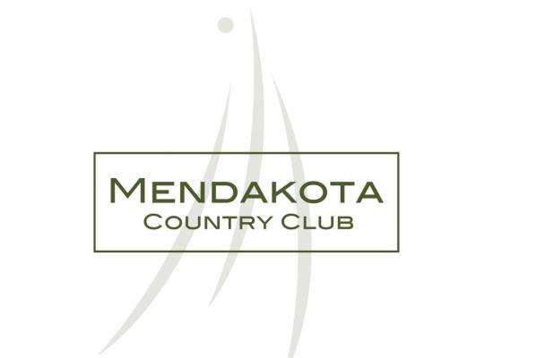 Mendakota Country Club