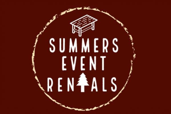 Summers Event Rentals