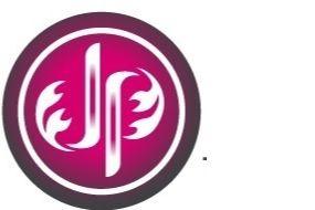 JP Events Inc.