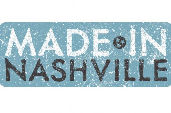Made In Nashville Entertainment
