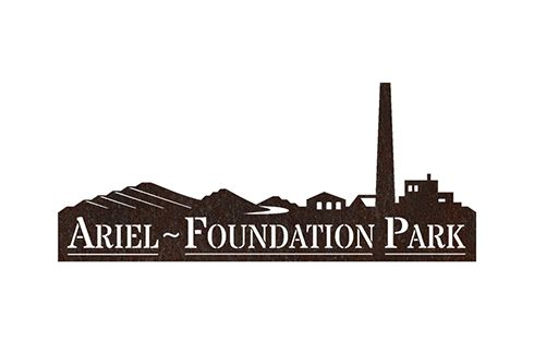 Ariel-Foundation Park