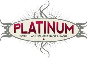 Platinum Band Atlanta