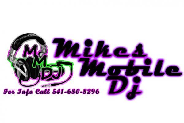 Mikes Mobile DJ