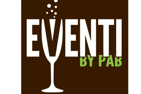 EVENTI BY PAB