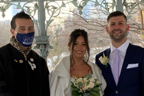 Pronto Wedding, LLC.