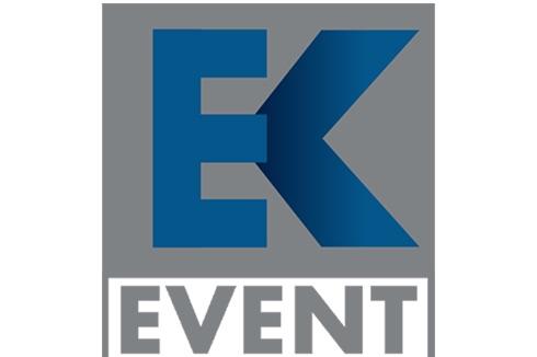 EK EventGroup