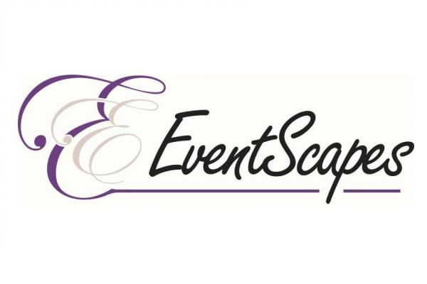 EventScapes of Atlanta
