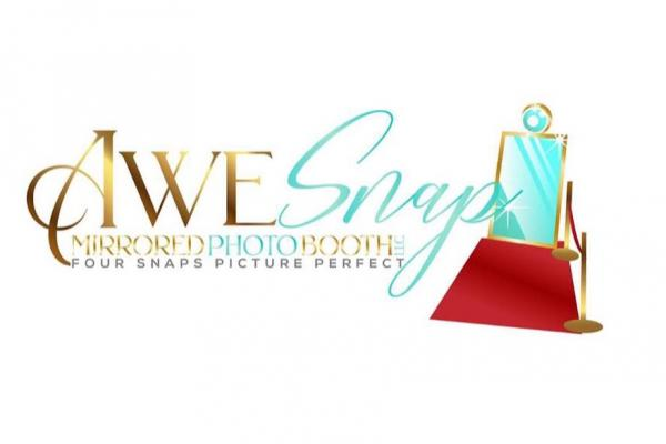 AweSnap Photo Booth