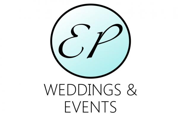 Eliza Paige Weddings and Events, LLC