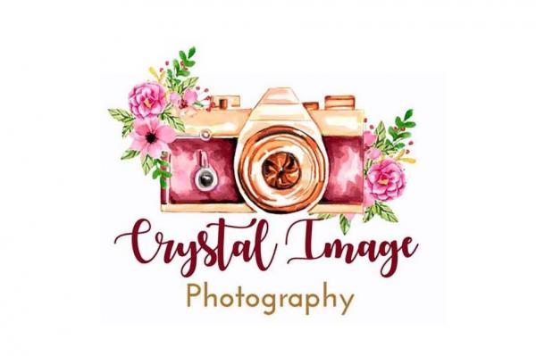 Crystal Image Photography