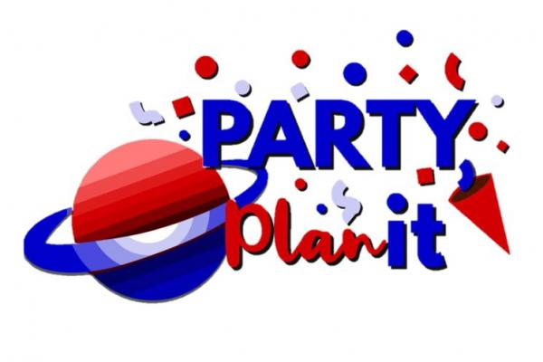 Party PLANit
