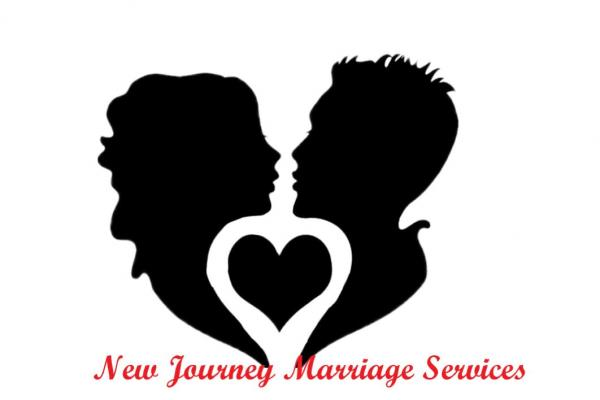 New Journey Marriage Services