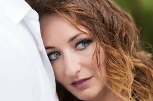 Makeup Artistry by Tracie