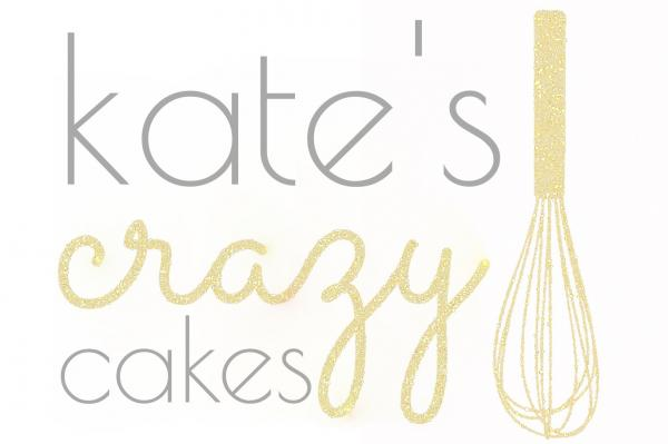 Kate's Crazy Cakes