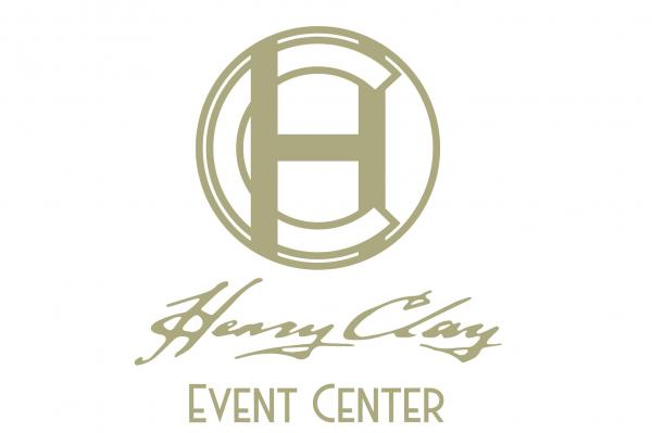 The Henry Clay Event Center