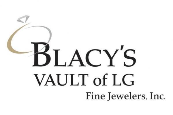 Blacy's Fine Jewelers
