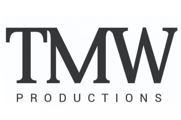TMW Productions, LLC