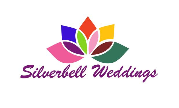 Silverbell Weddings