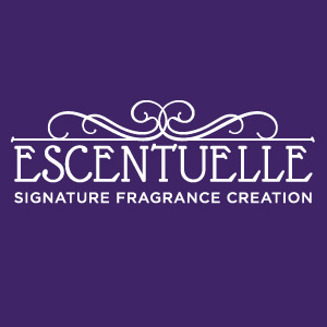 ESCENTUELLE Signature Fragrance Creation