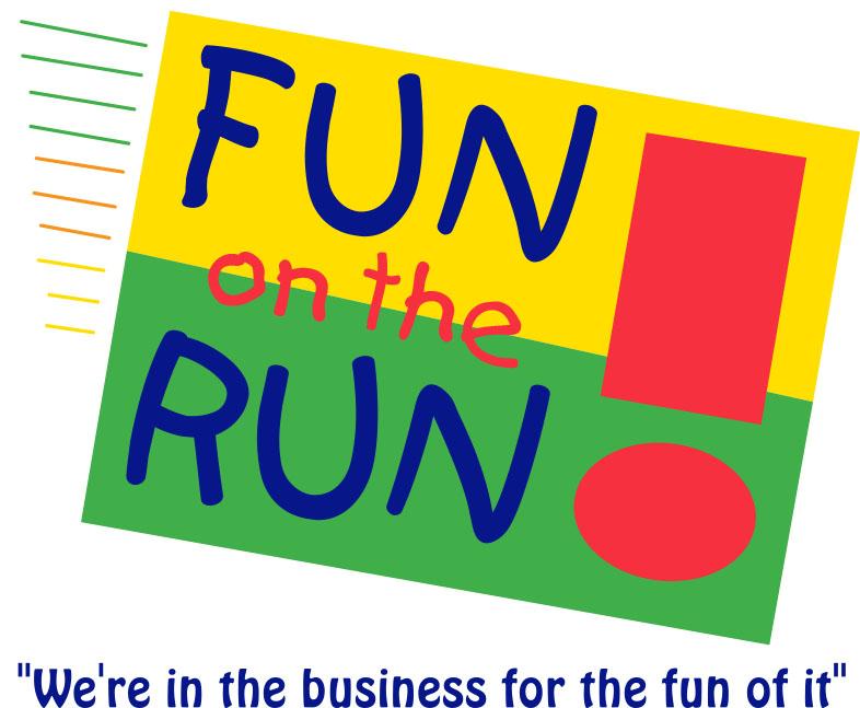 Fun on the Run