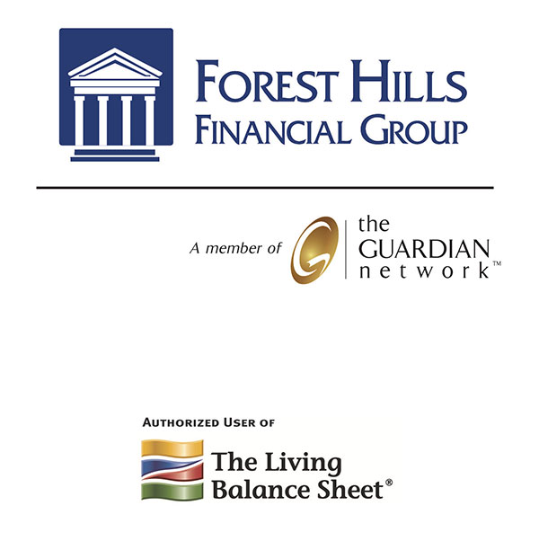 Naidoo R. Veerapen, Forest Hills Financial Group, Inc.