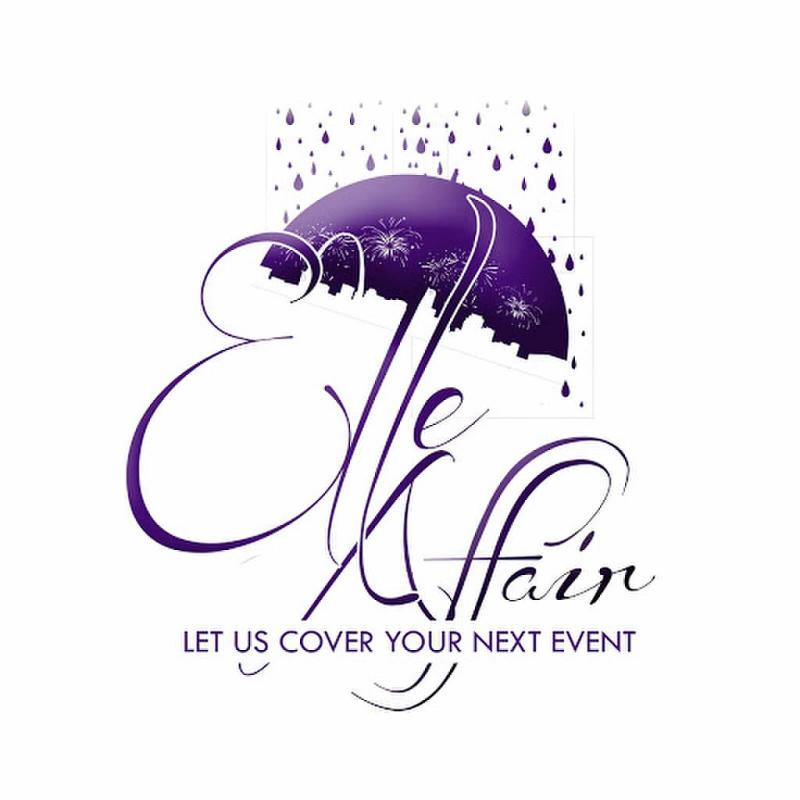 Elle Affair Event Planning