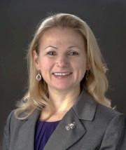 Stacy T. Forchetti, Associate Attorney