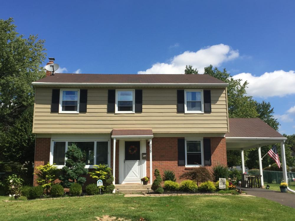 For Sale in Hatboro - Make it Yours - ask Sue or Sheri