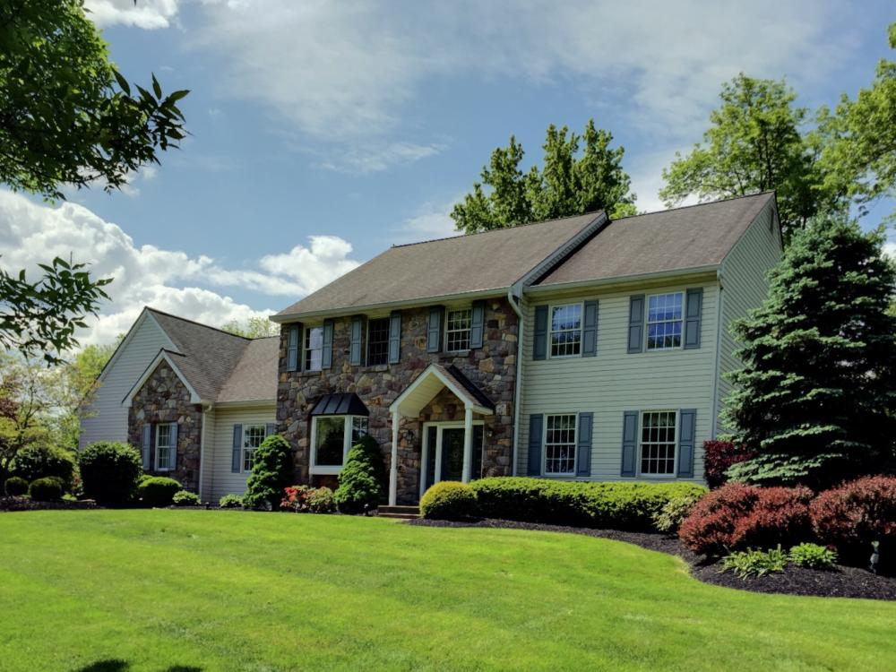 Bucks County - Listed and Sold by Sue