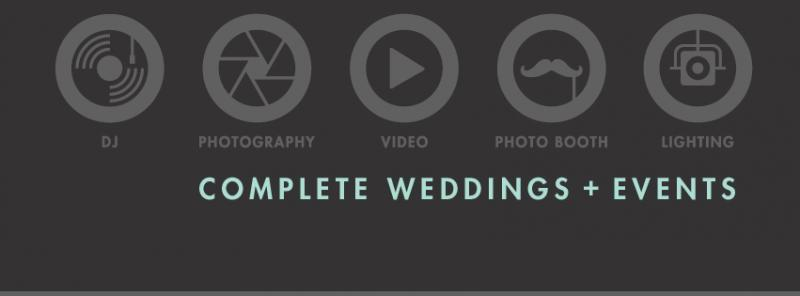 Complete Weddings Events Rainbowweddingnetwork
