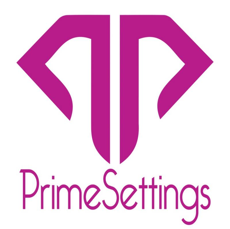 PrimeSettings