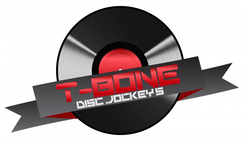 T-Bone Disc Jockey's