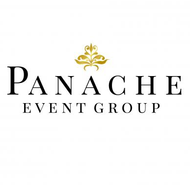 Panache Event Group