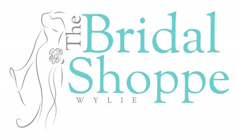 THE BRIDAL SHOPPE