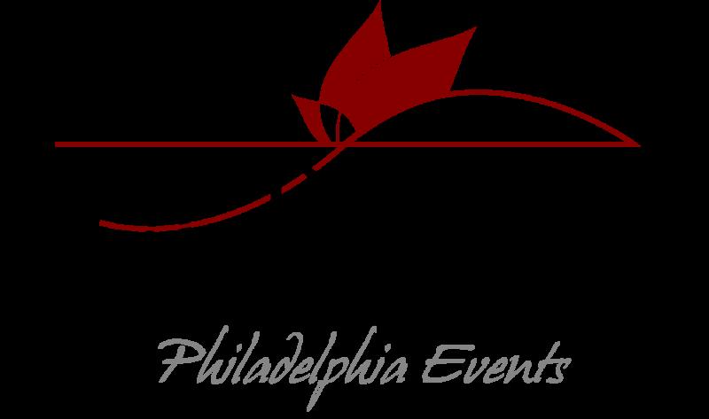 La Prima Philly Events